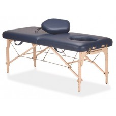 Horizon Pregnancy Portable Massage Table