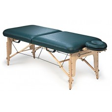Horizon Portable Massage Table
