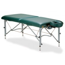 Solstice Portable Massage Table