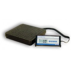 Digital Floor Scale