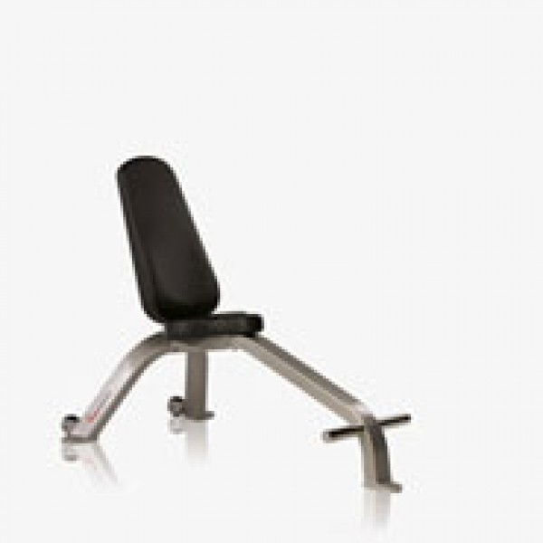 FreeMotion EPIC Utility Bench