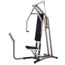 Air250 Seated Chest Press