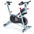 FreeMotion Indoor Cycling S11.8 Bike