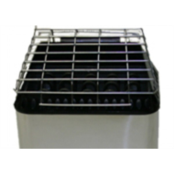 Designer 80B Sauna Heater 240V