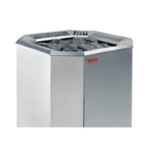 Octa 144 Sauna Heater 240V