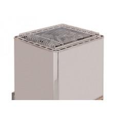 Pro 144 Sauna Heater 240V