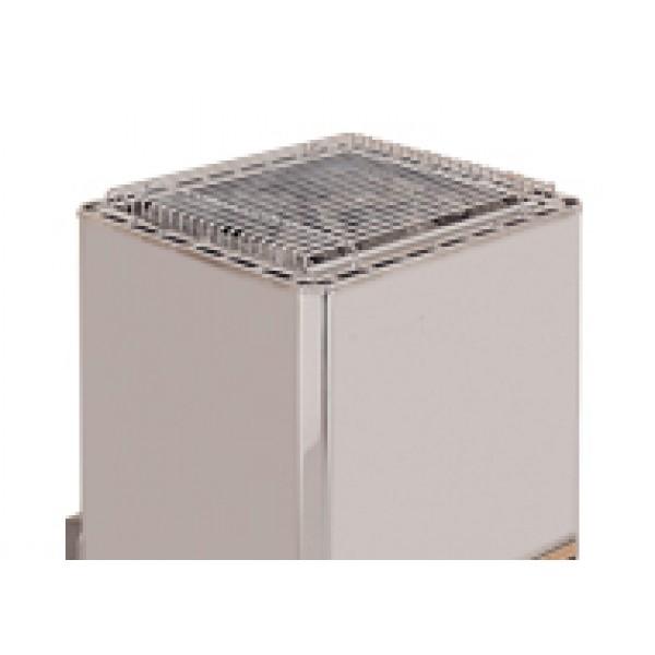 Pro 105 Sauna Heater 240V