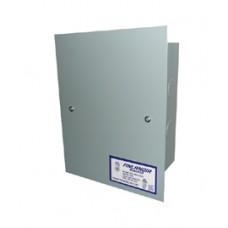 FX303 Contactor