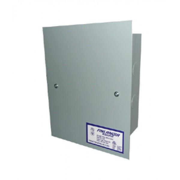 FX503 Contactor