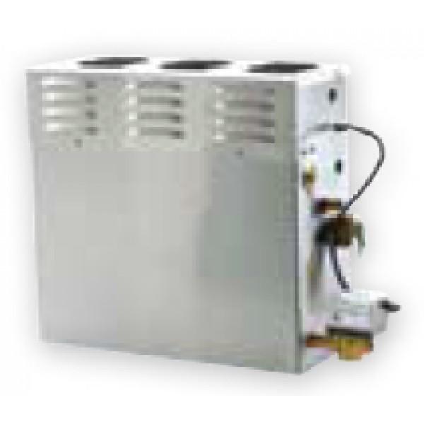 CT12E Day Spa Steam Generator
