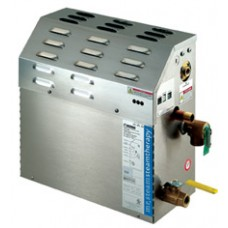 MS150E Residential Steam Generator