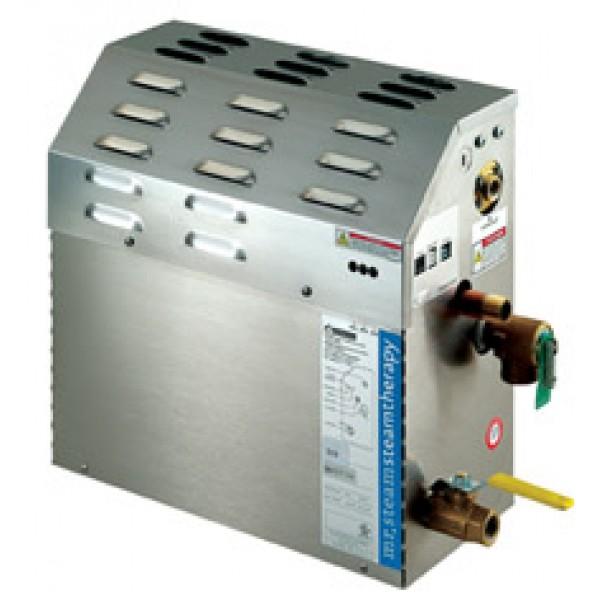 MS400E Residential Steam Generator