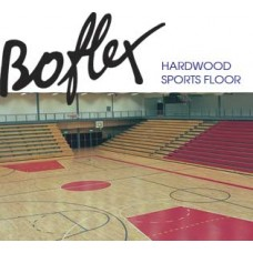 Boflex Hardwood Sports Floor (Maple)
