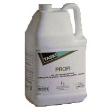 Taski Profi Rubber Floor Cleaner