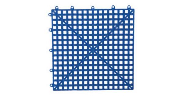 Dri Dek 1 X 1 Tiles