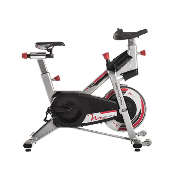 FreeMotion Indoor Cycle Chain Drive System s11.6