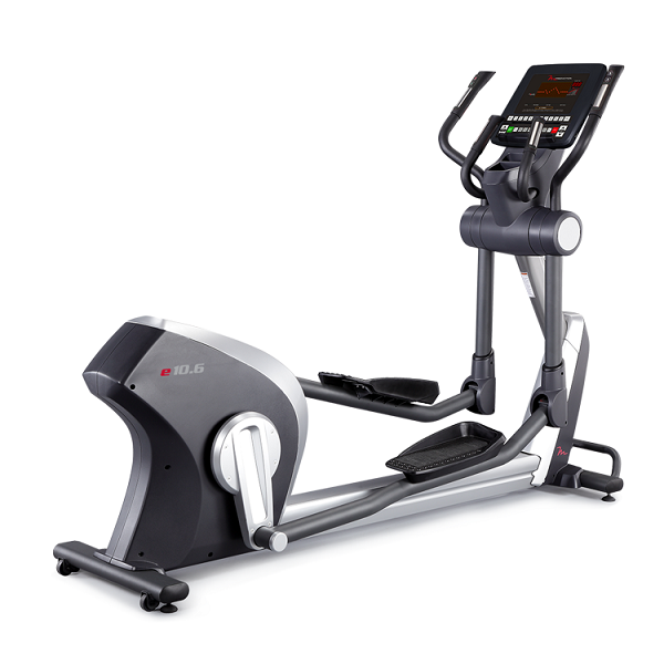 FreeMotion Elliptical 10.6