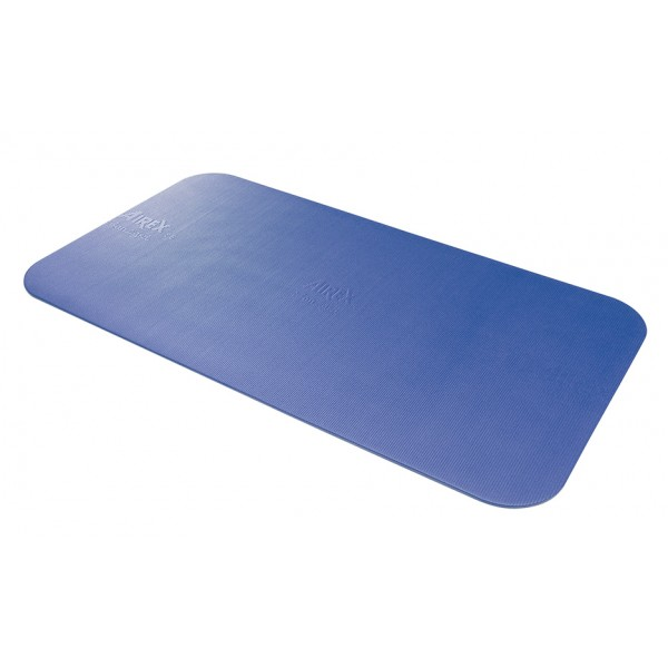 "Corona 185 Mat in Blue, 72"" x 39"" x .6"""
