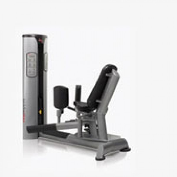 FreeMotion EPIC Selectorized Hip Adduction/Abduction