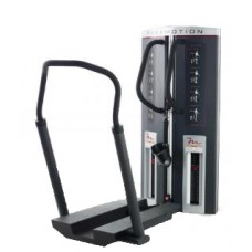 FreeMotion Genesis Dual Quad/Hamstring