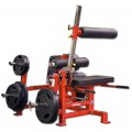 Westside Barbell Performance Series Inverse Curl Machine