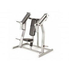 FreeMotion EPIC Plate Loaded Incline Chest Press