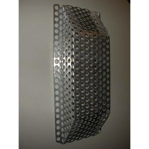 Sauna Temperature Sensor Cover Guard