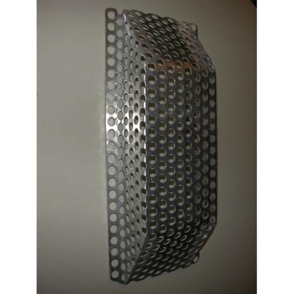 Sauna Temperature Sensor Cover/Guard