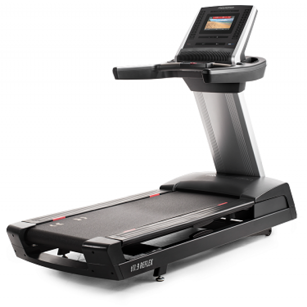 FreeMotion REFLEX™ Treadmill t.11.9