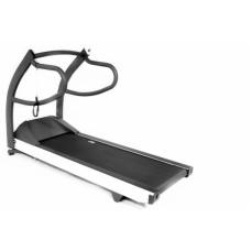 Trackmaster TMX428 Treadmill