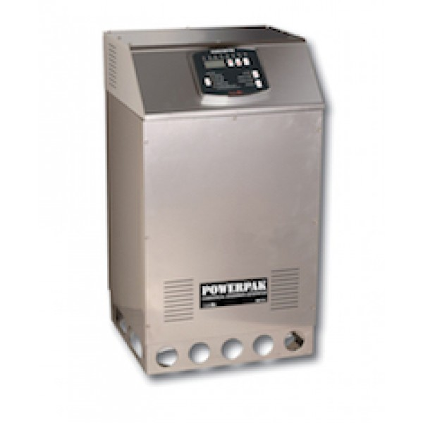 Thermasol Power Pak, 480VAC, Three Phase -600