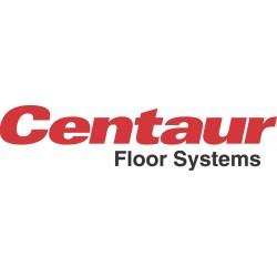 Centaur Floors