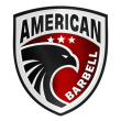 American Barbell